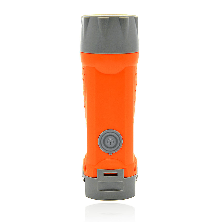 Power Bank LED Torch GFS-L2